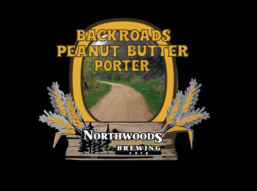 Back Roads Peanut Butter Porter transparent - correct oval-01