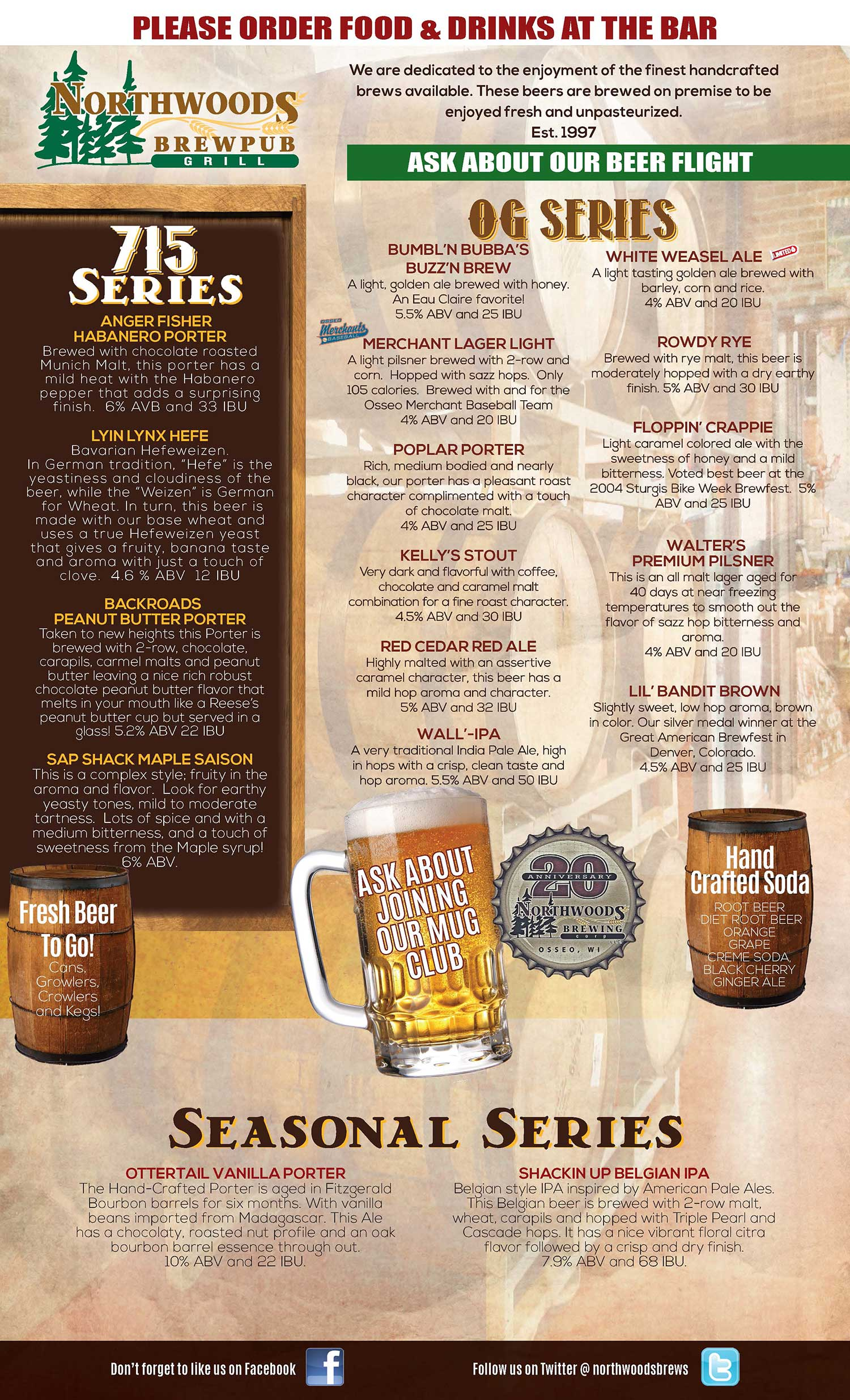 Northwoods-Brew-Pub_Menu-Fall-2018-Page_2