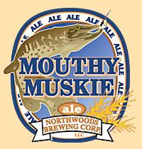 logo-mouthy-musky