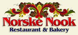norske-nook-logo