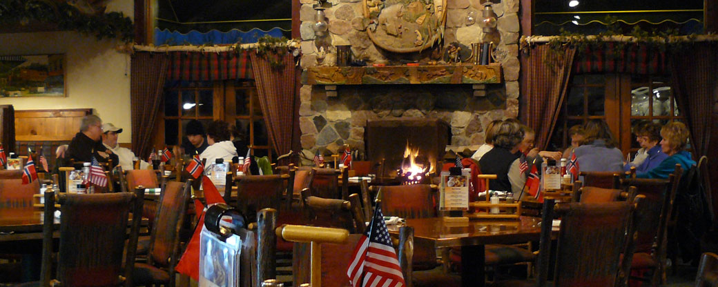 slide-restaurant
