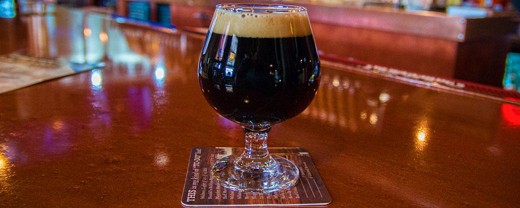 banner_beer-dark-snifter-northwoods-brewpub-osseo