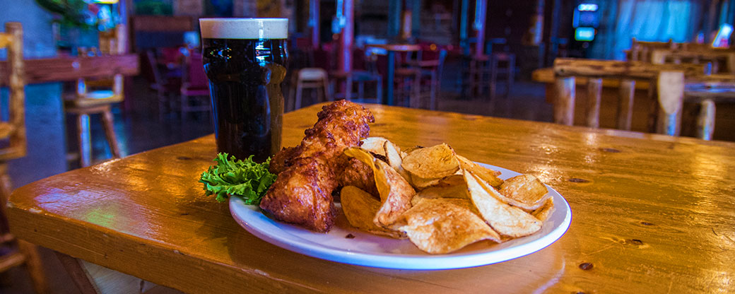 banner_fish-and-chips-northwoods-brewpub-osseo
