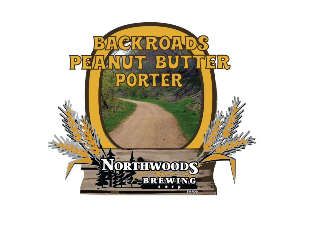 Back Roads Peanut Butter Porter transparent - correct oval-01