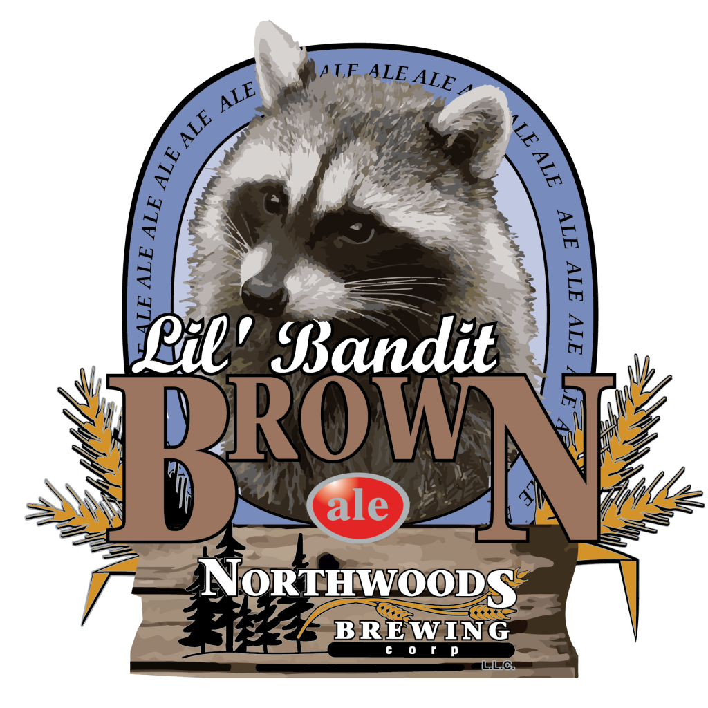 Lil Bandit Brown - New-01