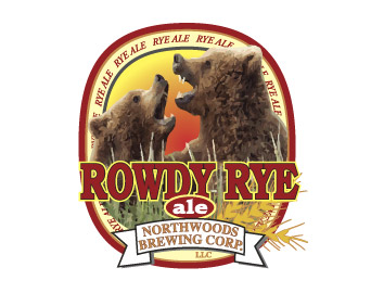 Rowdy_Rye_Logo