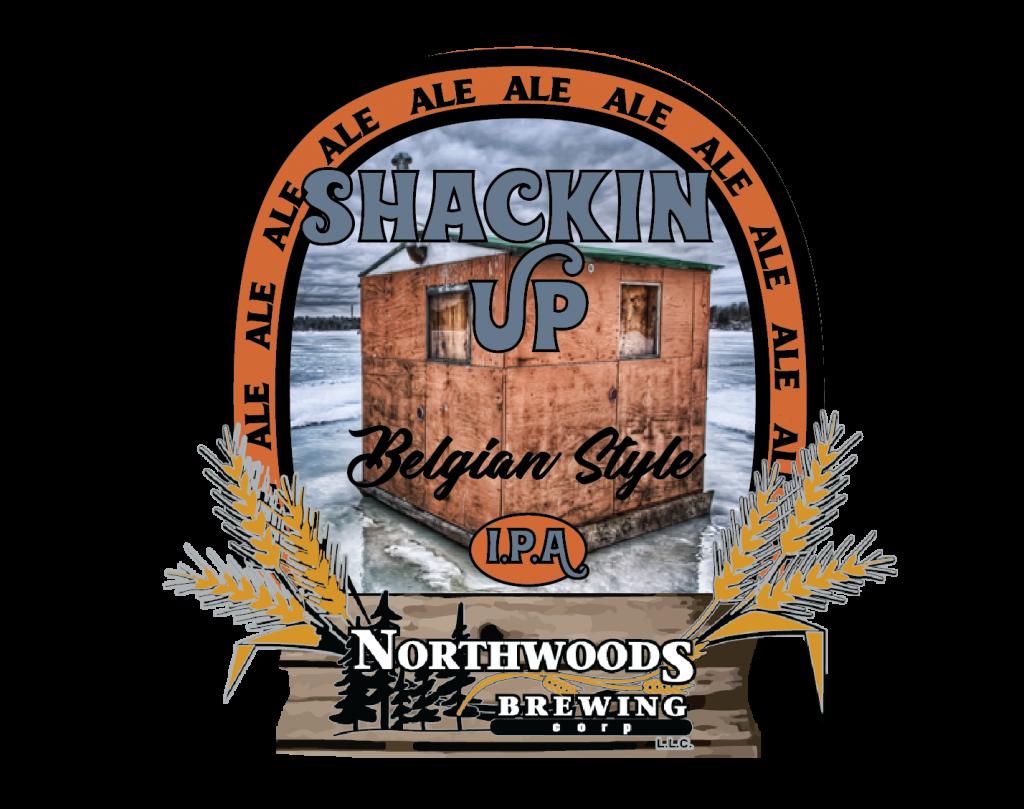Shackin Up Logo-01