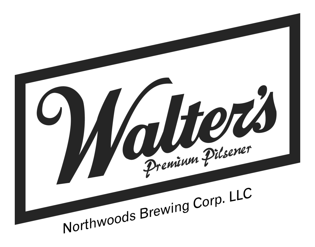 Walters rectangle logo-01
