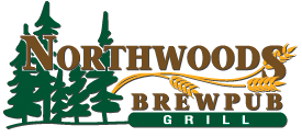 Northwoods Brewpub logo