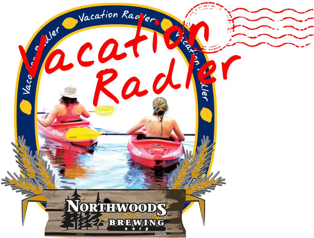 vacation-radler-logo