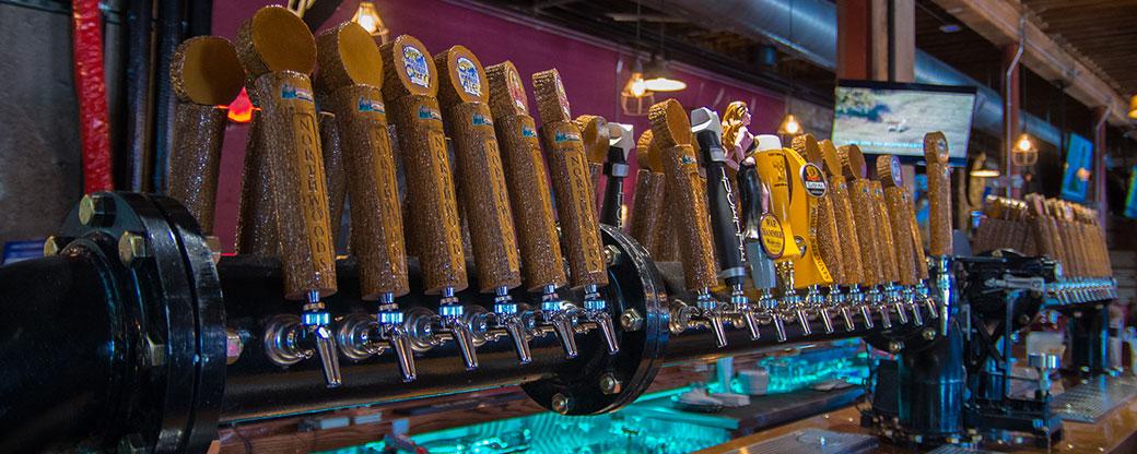 banner_tap-handles-northwoods-brewpub-osseo