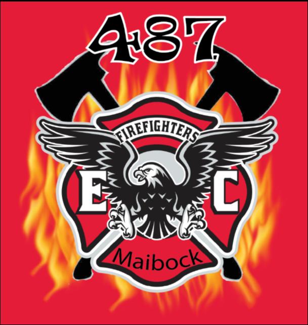 487 Maibock logo - no year