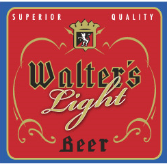 Walters Light cropped