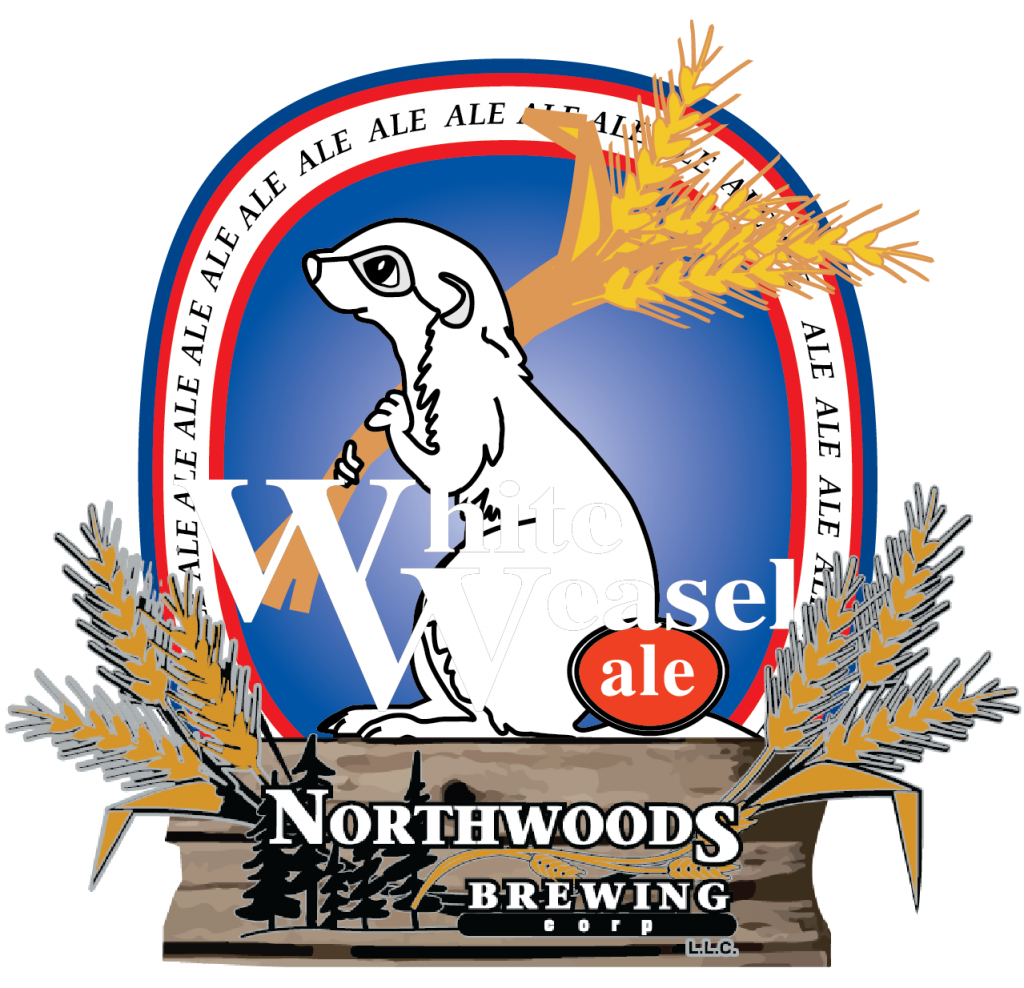 White Weasel - new -01